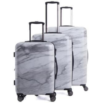 calpak-luggage-lat3000_astyll-milk_marble-19_grande